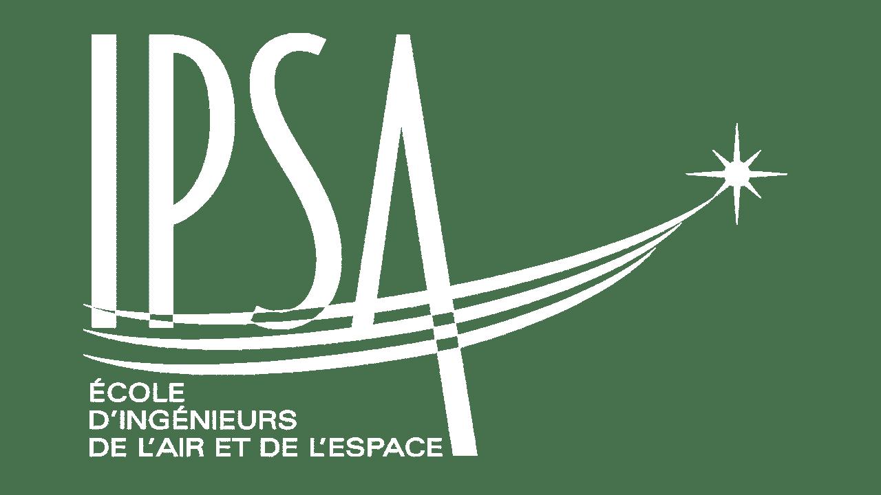 Design D Espace Toulouse ipsa - summers schools - ionis