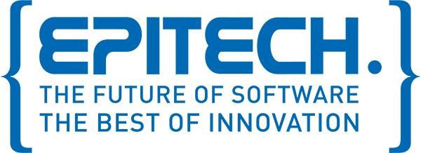Logo Epitech UK
